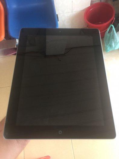 iPad 2 3G 64gb đẹp keng zin .