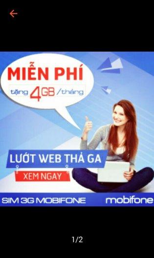 Sim 3G F500 xài cả năm ko tốn một xu nào hết