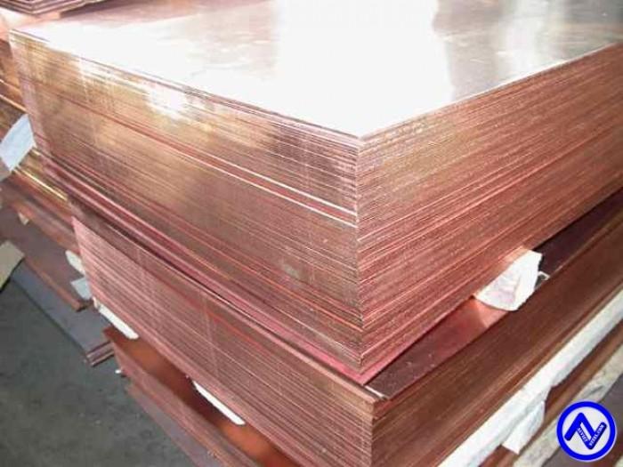 Copper cathode (cu) hay Đồng đỏ, đồng da cóc, Đồng tấm, Đồng đỏ, Đồng da cóc, Đồng thỏi