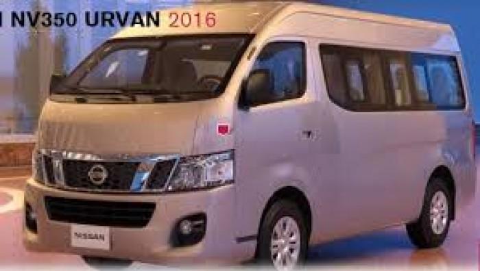 Nissan Khác sản xuất năm 2016 Số tay (số sàn) Dầu diesel