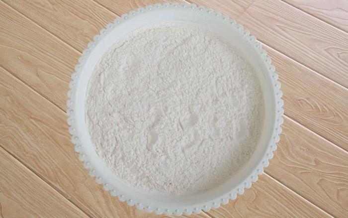 L-THREONINE, chất Kích thích sự tăng trưởng của vật nuôi, Giảm hàm lượng Nitơ trong phân, mới 100%