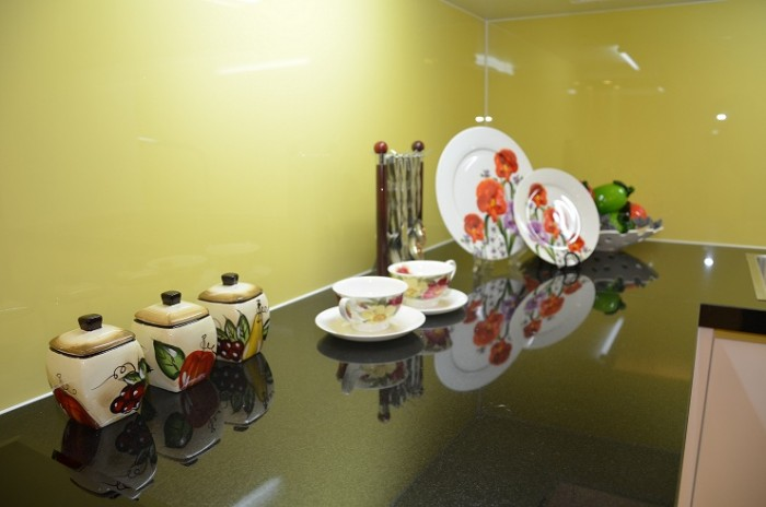 Bán gấp căn hộ Tân Hương view quận 1 - căn 71m2 giá rẻ - Giao nhà ở liền