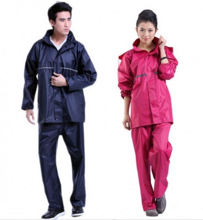 Cơ sở chuyên may áo mưa giá rẻ tại tp Hồ Chí Minh