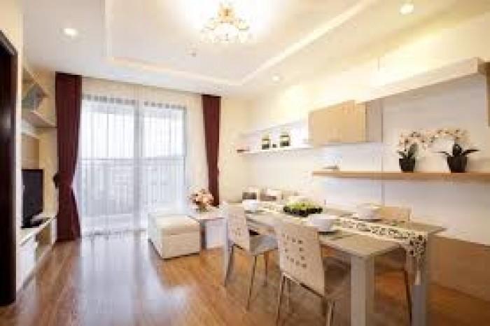 Mở bán căn hộ Vision-Khu dân cư Tầm Nhìn quận Bình Tân.