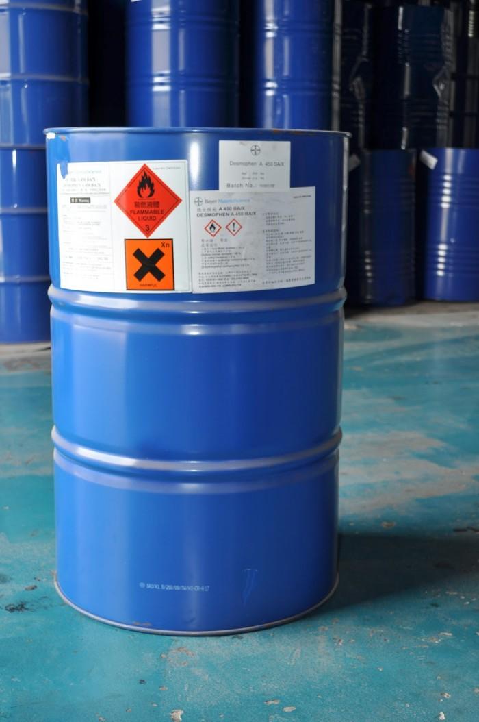 Giá Bán:  Diethanolamine , D.E.A,Chất trợ nghiền Ximăng và bêtông, sản xuất Bột giặt, Nước rửa chén, 100%