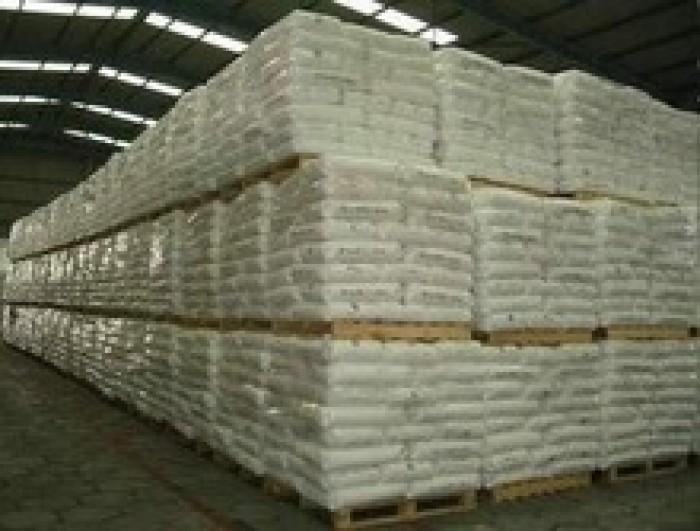 Mua Bán: Natri Acetat, Sodium Acetate, CH3COONa, chất sản xuất giấy carton gợn sóng, chất chóng cháy...mới100