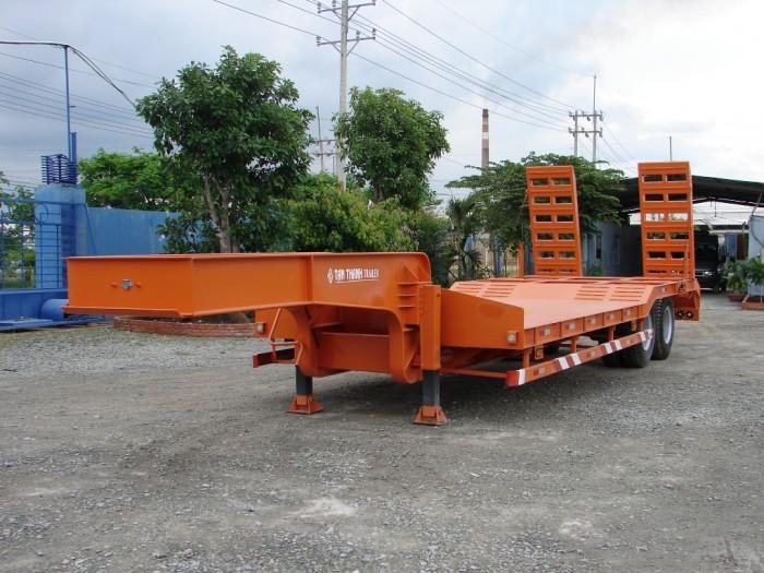 - được nhập khẩu nguyên chiếc từ Trung Quốc về Việt Nam với giá thành và chất lượng sản phẩm tốt nhất.