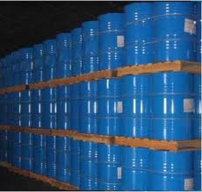 Mua Bán: Diacetone alcohol, DAA, (CH3)2C(OH)CH2COCH3, chất trong tẩy rửa kim loại...