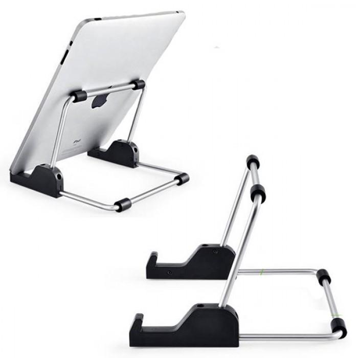 Giá Đỡ iPad A Paten Box0