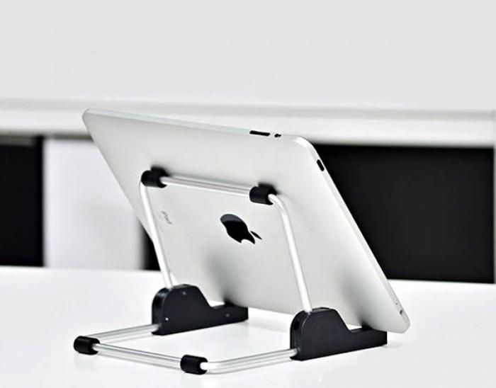 Giá Đỡ iPad A Paten Box