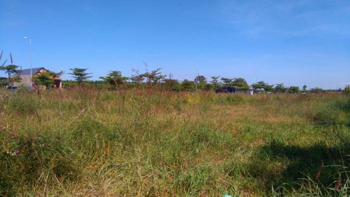 Mở bán dự án đất nền xã Bình Minh, huyện Trảng Bom. Gía cực rẻ.