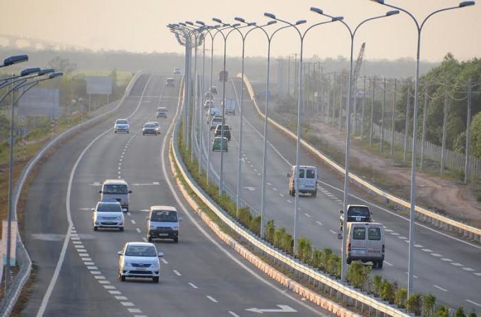 Khu Đô thị Long Phước- Điểm đến đầu tư Sân Bay Quốc tế Long Thành