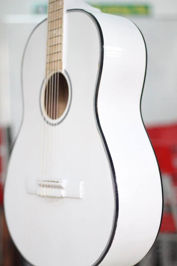 ĐÀN Ghita Acoustic VE70 ★★GIÁ CHỈ 700k . 700K . 700K -Âm thanh, vang, thích hợp cho các bạn tập chơi đệm hát - Màu Đen Bóng và Đen Mờ ★Tặng kèm bao YAMAHA --->Dòng gỗ ép cao cấp.Mặt gỗ thông TOP ---->Phụ kiện nhập ngoại ------> Sản phẩm đa dạng  ------->Tặng kèm bao YAMAHA + PICK -------->BẢO HÀNH 1 NĂM -------->NHẬN GIAO HÀNG TẬN NHÀ LH > 0986 004 898 Khánh (zalo,fakebook) Video Test : https://www.youtube.com/watch?v=Fq-APocEkuM ↔BẠN ĐANG CẦN MUA ĐÀN GUITAR,SÁO TRÚC ↔HÃY GHÉ CỬA HÀNG CHÚNG TÔI ↔NHẠC CỤ TRƯỜNG SA BIÊN HÒA BÁN HÀNG ĐÚNG CHẤT LƯỢNG ↔ĐỊA CHỈ TIN CẬY CHO NIỀM ĐAM MÊ CỦA BẠN ------------------ ❤CỬA HÀNG Chúng tôi xác định kinh doanh lâu dài, không bao giờ chặt chém khách hàng nên đưa ra chính sách SIÊU ƯU ĐÃI đãi sẽ XOÁ BỎ mọi nỗi lo mua hàng của bạn: ⛺ 7 ngày miễn phí đổi trả - Hoàn tiền ngay 100% (với bất kể mọi lý do miễn sao sản phẩm không bị trầy xước) ⛺1 đổi 1 trong 1 tháng nếu có lỗi do nhà sản xuất. ⛺ Bảo hành 1 năm ⛺ Giao hàng nhanh tại nhà trên Toàn quốc ⛺ Chỉ thanh toán sau khi nhận được hàng ❤ Tất cả chính sách trên đều được bảo hành bằng Phiếu và ghi rõ đầy đủ nội dung được bảo hành nên các bạn yên tâm nhé! ------------------------------ ✅Cam kết: ❌ Không nâng giá lên xong giảm, bạn nào phát hiện không đúng Cửa Hàng xin tặng luôn nhé !!! -------------------------------- ➡ Gọi ngay: ☎️0937.004.898 để được hỗ trợ miễn phí hoặc đến ngay các Show room của Cửa hàng để xem và mua hàng trực Tiếp Các Địa Dưới Đây ------------------------------------ ►Shop Nhạc Cụ Trường Sa BIÊN HÒA:Chuyên Guitar-sáo trúc-cajon.. ► http://guitarbienhoagiare.com/ ►hotline: 0986.004.898 (Zalo)Mr.khánh ------------------------------------- Địa chỉ mua hàng: ♫ 246 Hoàng Bá Bích-Biên Hòa-Đồng nai(Vòng Xoay Công Viên Tam Hiệp) ♫ 297 QL 1A,Bình Chiểu,Thủ Đức, Tp HCM (ngay cầu Sóng Thần) ♫ 102 Nguyễn Văn Nghi, P5,Gò Vấp, Tp HCM(ngay chợ Gò Vấp) ♫ 139 Kênh tân hóa-Hòa Thạnh-Tân Phú-Tp Hcm(ngay Đầm sen) ♫ 512 Đường 30/4,Ninh Kiều, Cần Thơ(Ngay Đài TH Cần Thơ) ♫ 246 Hoàng Bá Bí