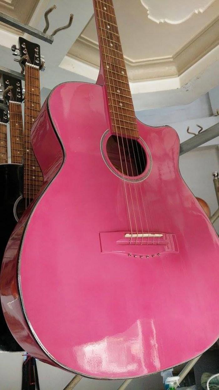 Guitar Giá Rẻ Biên Hòa,Đồng Nai,Mua Bán Các Loại Đàn Guitar Giá Rẻ