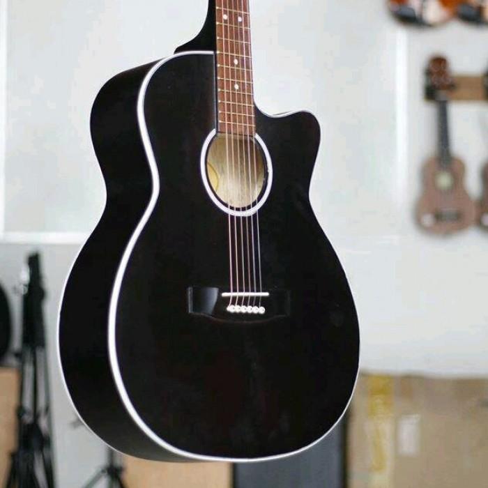 Mua Bán Đàn Guitar Tại Biên Hòa,Guitar Giá Rẻ Biên Hòa
