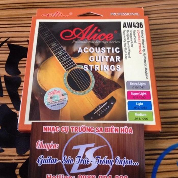 Mua Bán Phụ Kiện Đàn Guitar Giá Rẻ Biên Hòa Đồng Nai