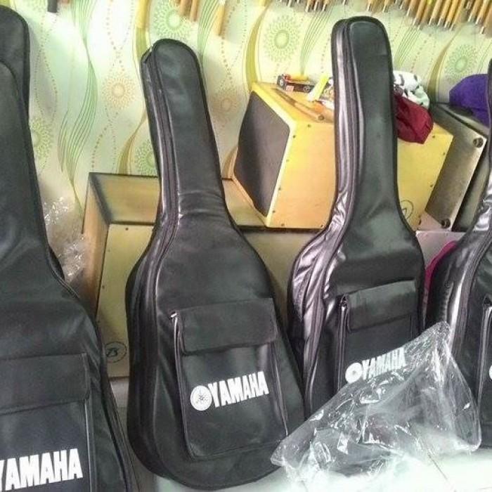 Phụ Kiện Đàn Guitar Giá Rẻ Biên Hòa,biên hòa chỗ nào bán phụ kiện đàn guitar