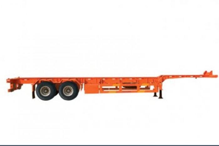 •Hỗ trợ đăng ký, đăng kiểm xe tải đầu kéo. •Bảo hành: thời gian theo quy định công ty, uy tín, chất lượng,cung cấp các trang thiết bị chính hãng, tư vấn sử dụng, bảo dưỡng, sửa chữa,…