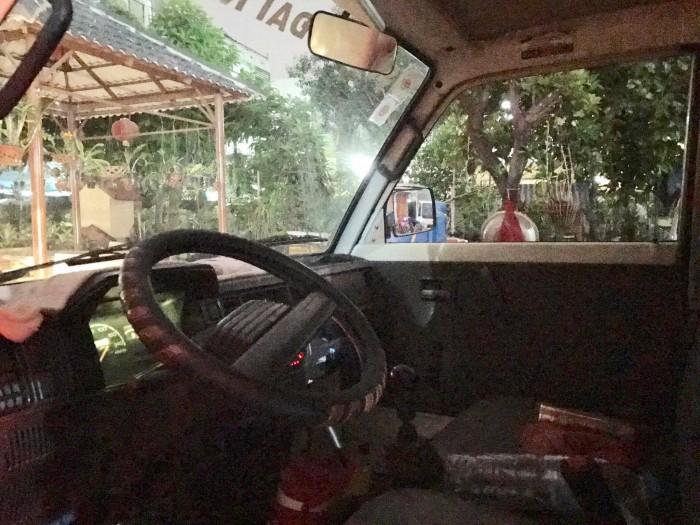 Cần bán xe tải nhỏ 5