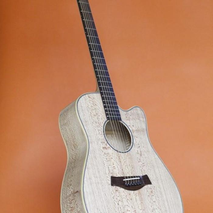 Bán guitar biên hòa,mua đàn guitar cũ ở biên hòa,mua đàn guitar ở đâu