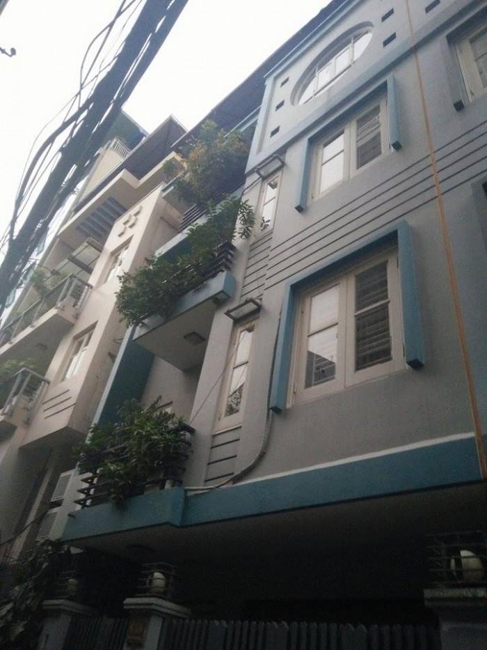 Bán nhà phố Láng Hạ 85m, MT 9m, lô góc, 19,9tỷ.