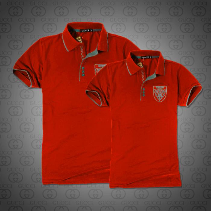 Áo thun sự kiện, áo thun quảng cáo đồng phục