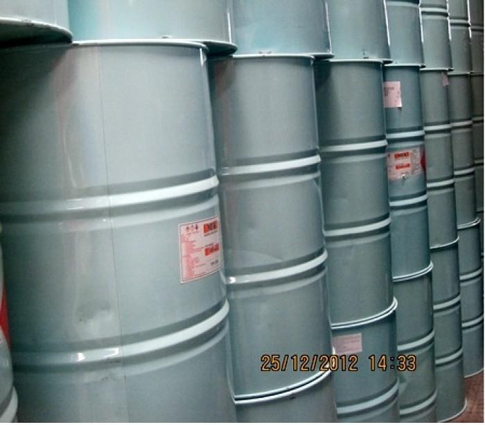 Mua và bán:  Methyl Ethyl Ketone (M.E.K), chất sản xuất các loại plastic hàng mới, hàng tốt nhất