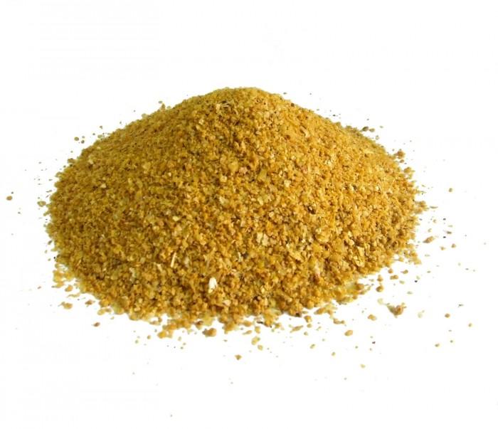 Mua và bán: Distillers Dried Grais With Solubesddgs, Bã rượu, Bột bắp, hàng mới 100%