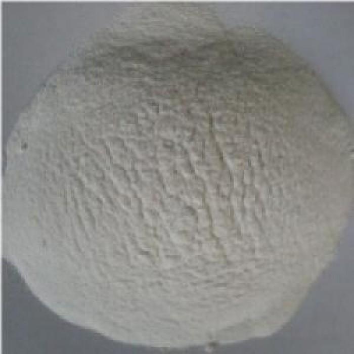 Bán - mua: DICALCIUM PHOSPHATE, chất bổ sung khoáng Canxi