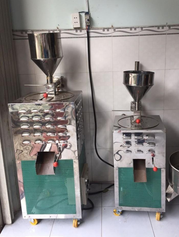 Bán máy, hạt cafe và chuyển giao công nghệ rang xay cafe nguyên chất0