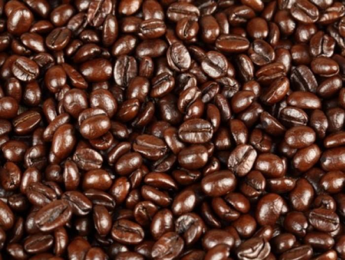 Bán máy, hạt cafe và chuyển giao công nghệ rang xay cafe nguyên chất3