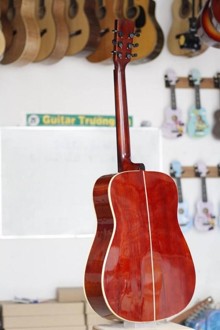 Chuyên Guitar Các Loại Biên Hòa Giá Rẻ