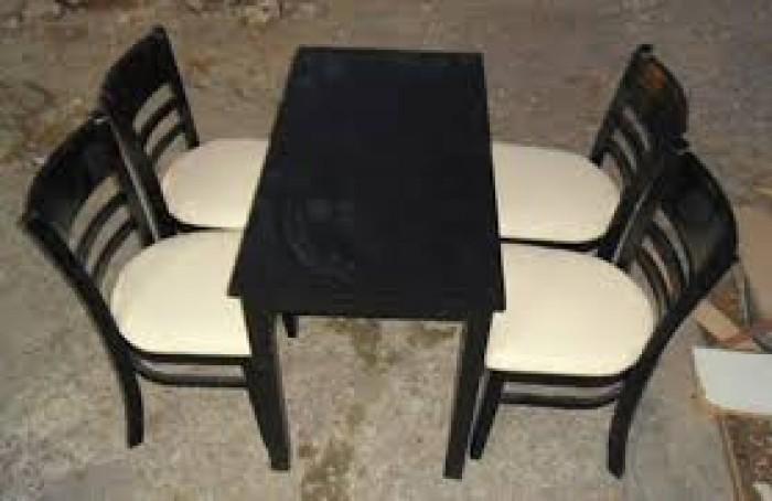 Bàn ghế cao cấp giá rẻ nhất