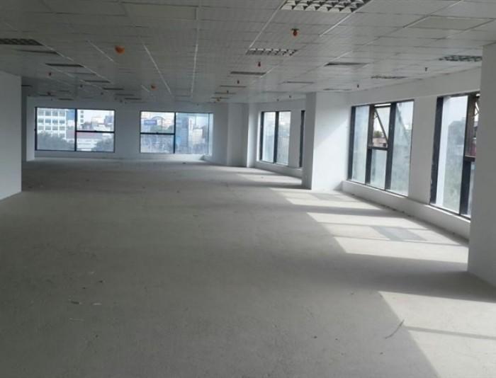 Bán gấp tòa nhà văn phòng Xuân Thị Q8 -1T 3L -chỉ 25 tỷ TL