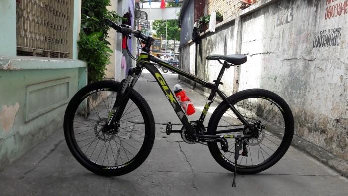 Xe đạp đua galaxy ml 190