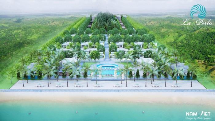 Biệt thự nghỉ dưỡng Biển- mũi Kê Gà, bình Thuận