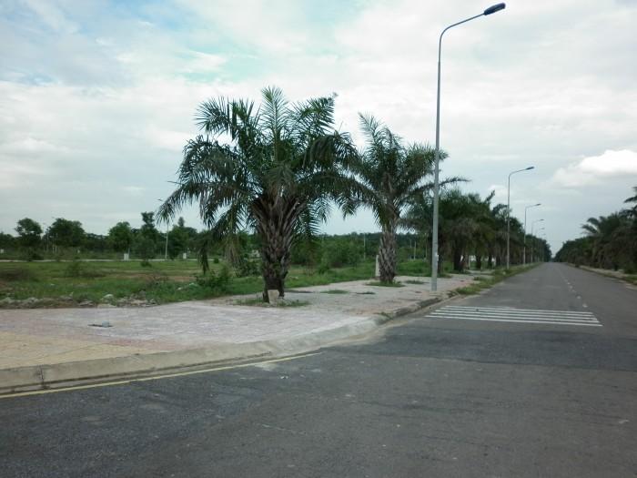 Đất nền dân cư,shr,5*20m,đường N2,lô 32,cát lái,lk quận 2,cơ sở hạ tầng hoàn thiện