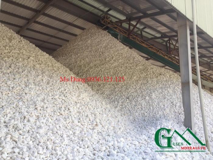 Bột đá CaCO30