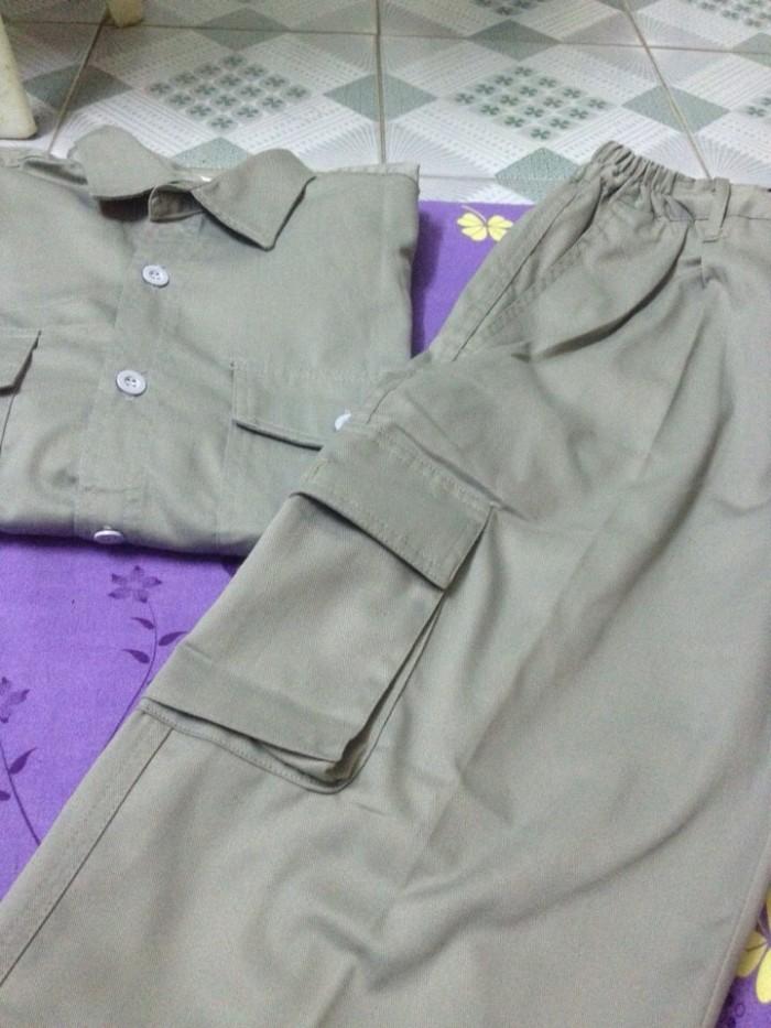 Áo đồng cá sấu, áo thun phục công ty, sự kiện tại Hà Nội