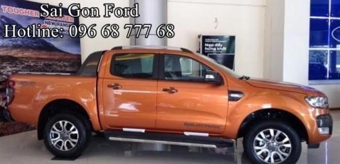 Ford Ranger 2018 giá rẻ chỉ có tại Gia Định Ford | Giá xe Ford Ranger 2018 lăn bánh sau khi trừ chi phí, thuế, giá Ford Ranger sau thuế được Mr.Hải gửi đến bạn chỉ sau 1 cuộc gọi về 0966877768 (24/24), gọi ngay để cập nhật giá xe Ford Ranger mới nhất