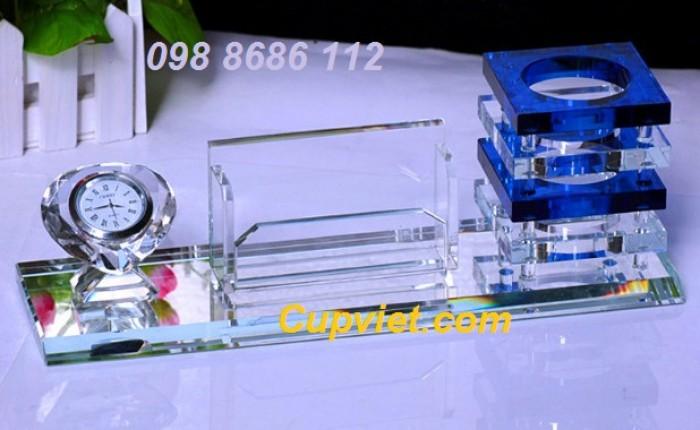 Bán quà tặng khách hàng, cung cấp bộ quà tặng khách hàng giá rẻ