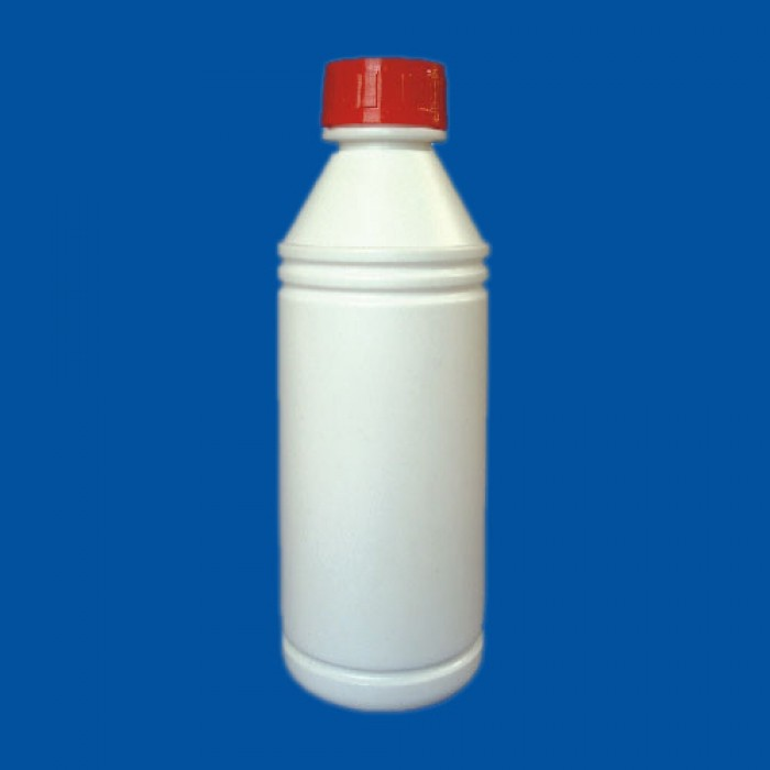 Chai nhựa 1 lít nông dược1