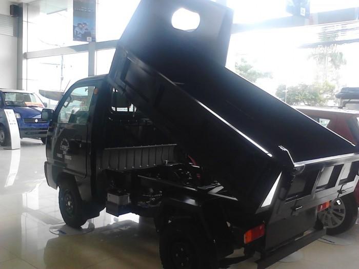 Suzuki truck ben 500kg