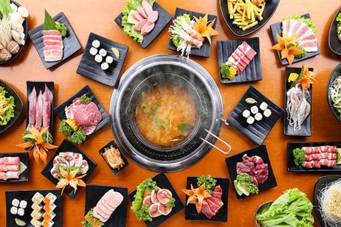 ly chén lẩu nướng, bát đĩa lẩu nướng, bát đĩa Hàn Quốc rẻ, bát đĩa Hàn Quốc đẹp, bát đĩa Hàn Quốc mua ở đâu, tô chén Hàn Quốc rẻ, tô chén Hàn Quốc đẹp, Mua tô chén Hàn Quốc ở đâu, bát đĩa Nhật Bản đẹp,