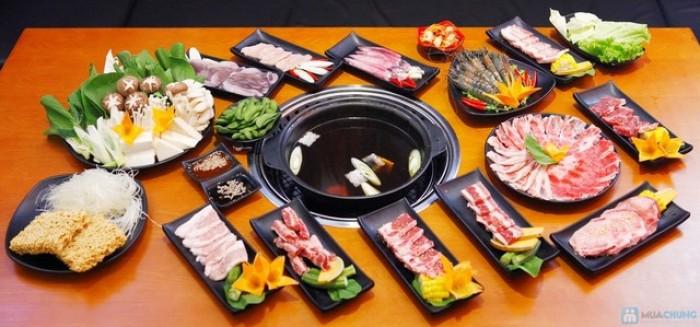 Chuyên bát đĩa Hàn Quốc Nhật Bản chất liệu Melamine-Phíp cao cấp giá rẻ nhất tại Hà Nội