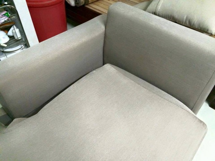 Giặt ghế sofa giá rẻ nhất tại hồ chí minh