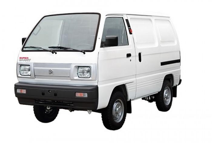 Xe suzuki bán tải 580kg/Suzuki Cần Thơ/Suzuki Hậu Giang