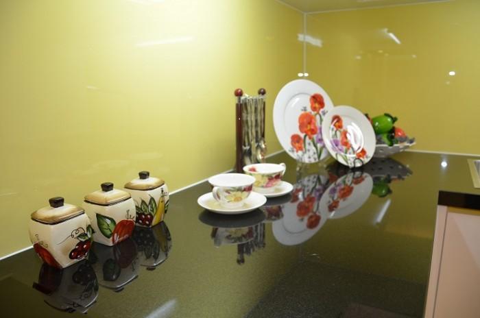 Cần bán căn hộ chung cư Tân Thịnh Lợi, quận 6. 75m2, 2 phòng ngủ