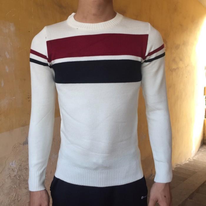 Cần tìm cộng tác bán áo len nam 20160