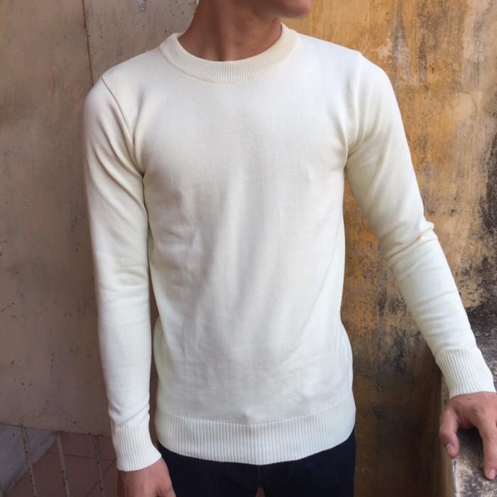 Cần tìm cộng tác bán áo len nam 20164